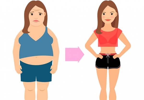 فوائد قشر البطيخ للتخسيس | خسارة الدهون المتراكمة في مناطق الجسم